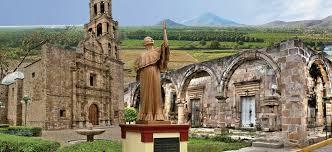 El Rosario, Sinaloa | Secretaría de Turismo